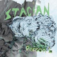 Person L-Stacian-LP
