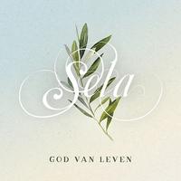 God Van Leven-Sela-CD