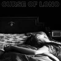Severed-Curse Of Lono-LP