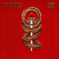 Toto IV-Toto-CD