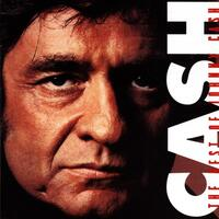 The Best Of Johnny Cash-Johnny Cash-CD