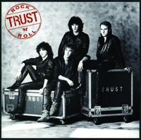 Rock'n'roll-Trust-CD