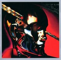 Stained Class-Judas Priest-CD