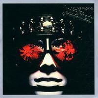 Killing Machine-Judas Priest-CD