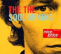 Soul Mining-The The-CD