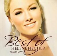 Helene Fischer - Best Of-Helene Fischer-CD