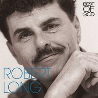 Best Of Robert Long (3 CD)-Robert Long-CD