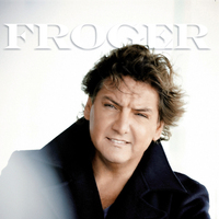 Froger-Rene Froger-CD