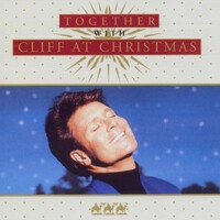 Together With Cliff Richard At-Cliff Richard-CD