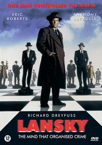 Lansky-DVD