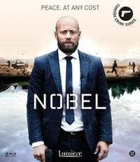 Nobel-Blu-Ray