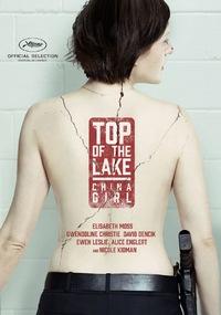 Top Of The Lake - Seizoen 2-Blu-Ray