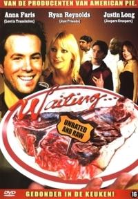 Waiting-DVD
