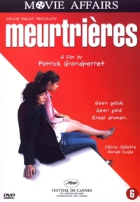 Meurtrieres-DVD