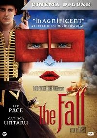 Fall-DVD