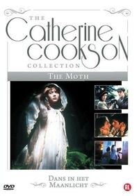Catherine Cookson Collection-Moth-DVD