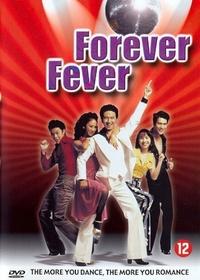 Forever Fever-DVD