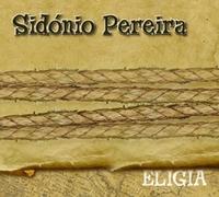 Eligia-Sidonio Pereira-CD