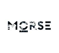 Morse-Morse-CD