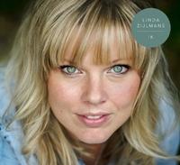 Ik-Linda Zijlmans-CD