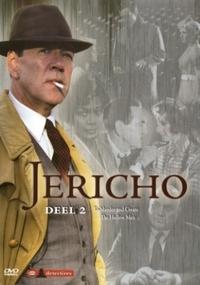 Jericho - Seizoen 1 / Deel 2-DVD