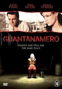 Guantanamero-DVD