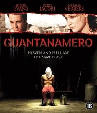 Guantanamero-Blu-Ray