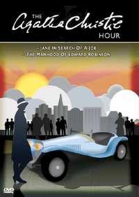 Agatha Christie Hour - Seizoen 1 / Deel 5-DVD