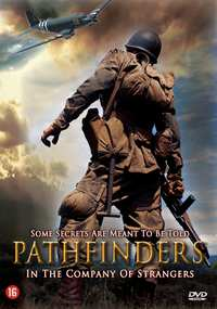 Pathfinders - In The Company Of Strangers-DVD