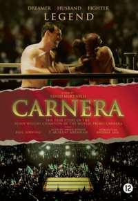 Carnera-DVD