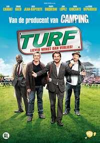 Turf-DVD