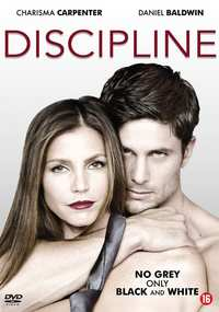 Discipline-DVD