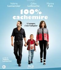 100% Cachemire-Blu-Ray