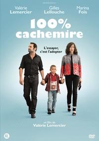 100% Cachemire-DVD