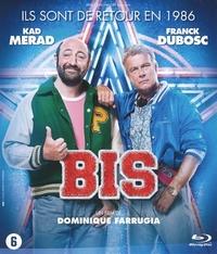 Bis-Blu-Ray