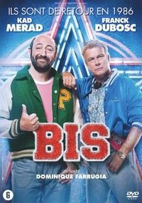 Bis-DVD