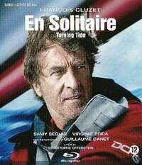 En Solitaire-Blu-Ray
