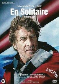 En Solitaire-DVD