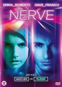Nerve-DVD