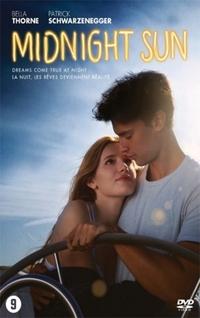 Midnight Sun-DVD