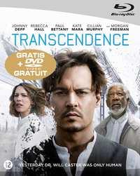 Transcendence-Blu-Ray