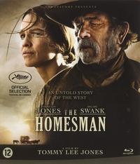 Homesman-Blu-Ray