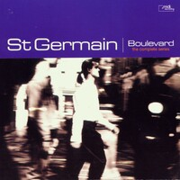Boulevard-St Germain-CD