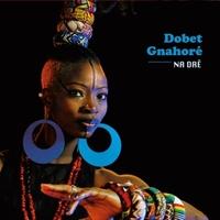 Na Dre-Dobet Gnahore-CD