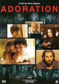 Adoration-DVD