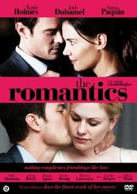 Romantics-DVD