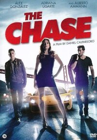 Chase-DVD