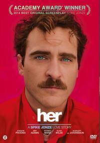 Her-DVD