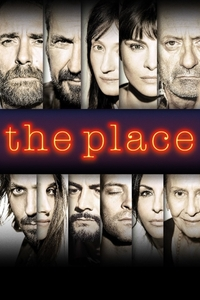 Place-DVD