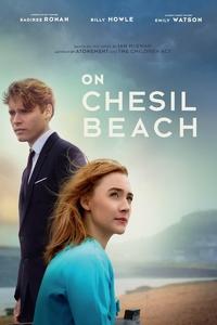 On Chesil Beach-DVD